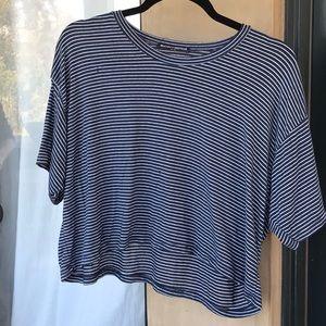 Brandy Melville casual clothing bundle